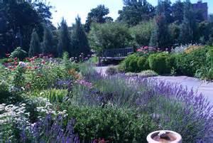 nlm herb garden gallery
