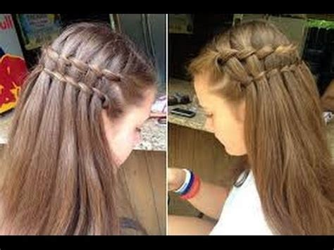 Wedding Hairstyles For Juniors by Wedding Hairstyles For Junior Bridesmaids