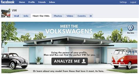 customize fan page how to customize fan page with static