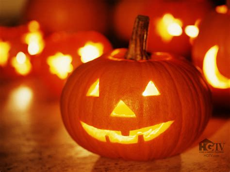 imagenes halloween wien blog fotos de halloween
