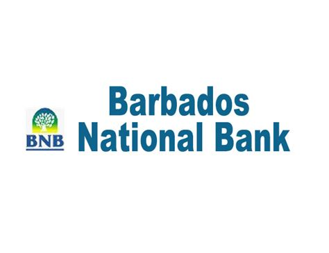 national bank corporation pvh inc investment and management company