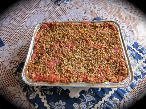 easy peasy delicious dump cake women living well