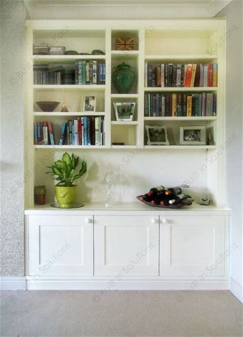 25 best ideas about alcove storage on pinterest alcove 25 best ideas about alcove storage on pinterest alcove