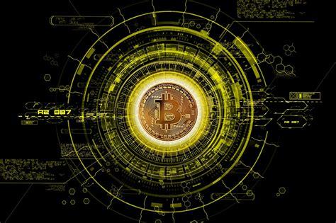Crypto Currency Owlbtc Pty Ltd by Fool Australia Investing Advice Asx Stock Market