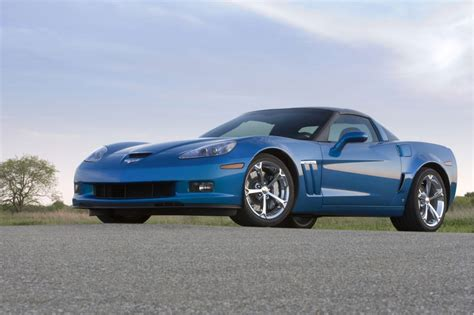 service manual blue book value used cars 2011 chevrolet corvette parking system service