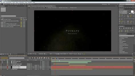 adobe premiere pro rendering slow rutrackermetrics blog