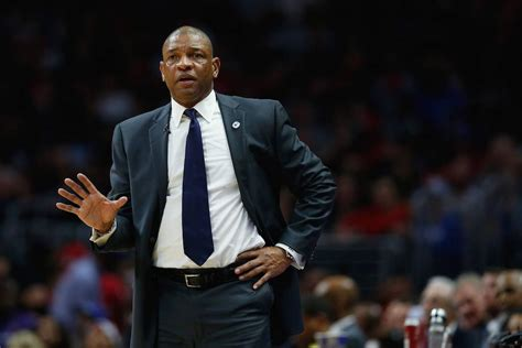 Mba Coaches by The 11 Winningest Coaches In Nba Playoff History