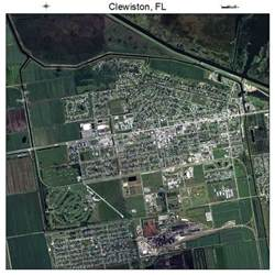clewiston florida map aerial photography map of clewiston fl florida