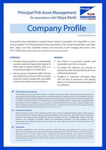 company profile template for small business business profile exles buyerpricer places to