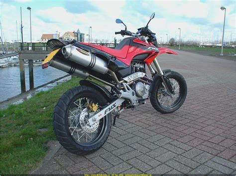 honda fmx honda fmx 650 test motorcycles catalog with