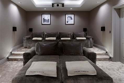 luxury home cinema seating home cinema installation home cinema design  perfect home