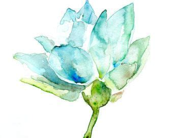 Green Lotus Meaning 25 Best Ideas About Meaning Of Lotus Flower On