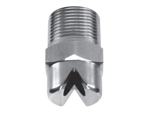 nozzle design criteria venturi nozzles bete venturi spray nozzles