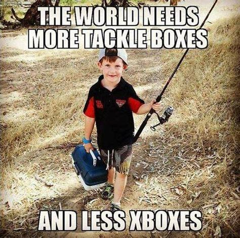 Funny Hunting Memes - 1000 ideas about fishing humor on pinterest fishing