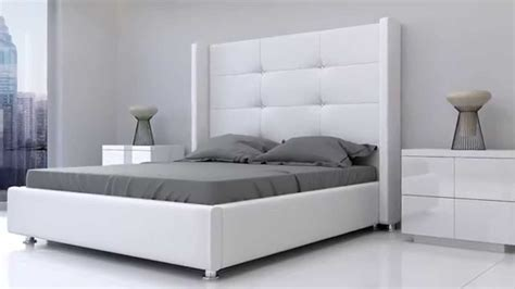 modern bedroom furniture in miami