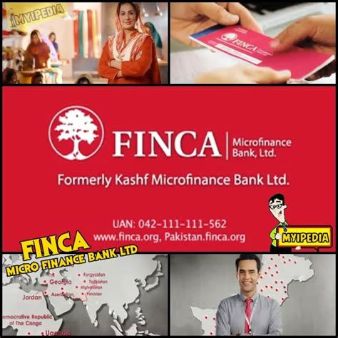 finca bank finca microfinance bank ltd tvc 2013 myipedia tvc