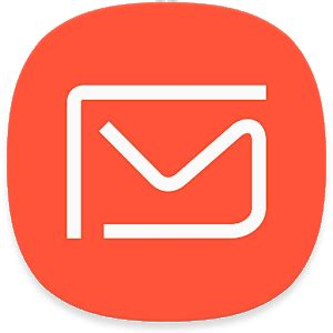 samsung email android apps on google play