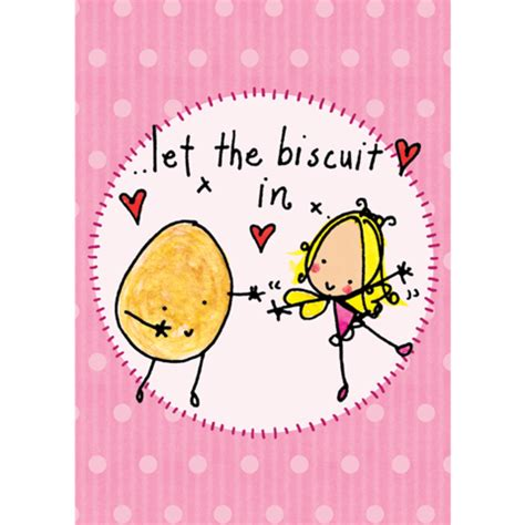 tiny everyday cards juicy lucy designs