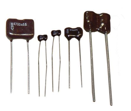 mica capacitor applications mica capacitor applications 28 images construction of mica capacitor and its application
