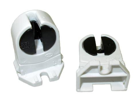 G5 Sockel by Asmetec Shop Led Lichttechnik Und Techn Produkte Fassung G5