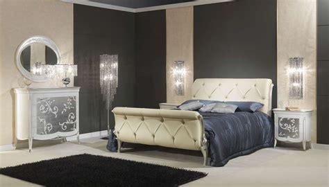 deco style bedroom furniture dec 242 style bedroom luxury classic furniture