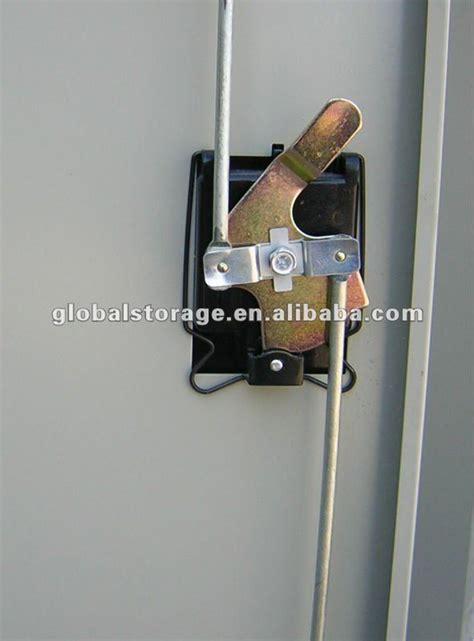point locking system cabinet buy steel cabinetsteel