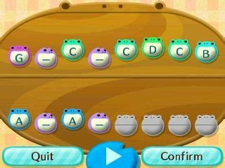acnl town tune ideas chikodelportiko quot we wish you a merry christmas quot tune for