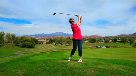 practice golf swing without ball golf tips archives red rock golf trail