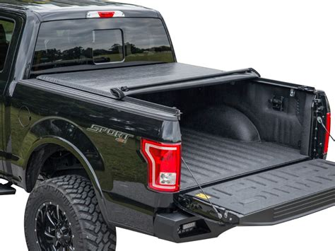 gator bed covers 58501 gator sr2 roll up tonneau cover