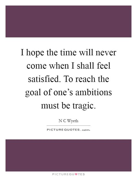 adele quote my goal is to never be skinny n c wyeth quotes sayings 4 quotations