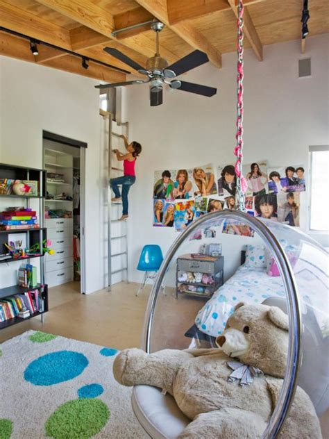 jaw dropping indoor playspaces  kids   ages hgtv