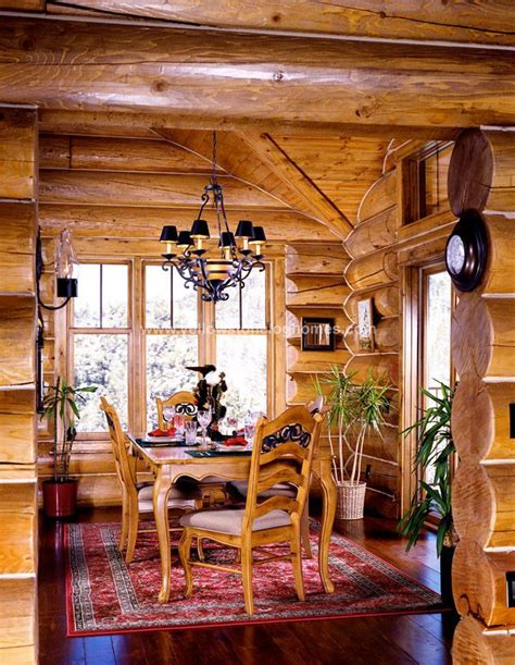 rustic creations on pinterest rustic home design log home bathrooms and log homes 225 best cabin furniture and decor images on pinterest