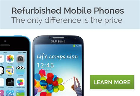 mobilescouk best mobile phone deals cheap contract best mobile phone deals cheap contract phones free gifts