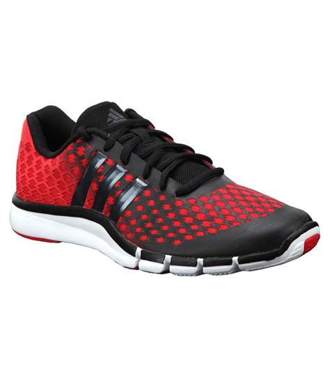 adidas adipure 360 2 primo shoes price in