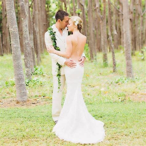 Hochzeit Mai by May Wedding Dress One Day When I Get Married