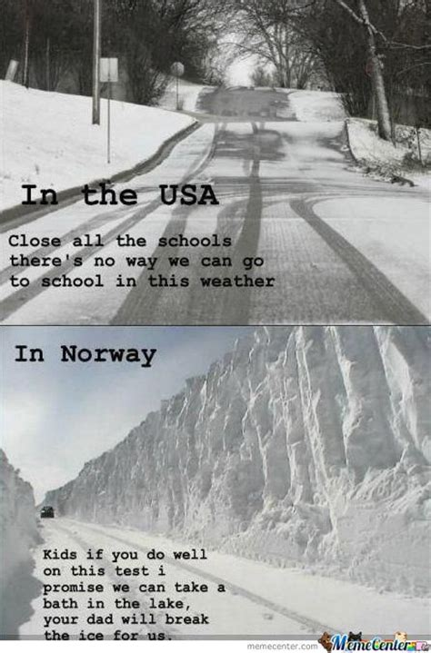 Norway Meme - norway memes best collection of funny norway pictures