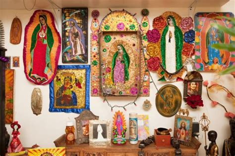 mexican decorations for home mexi inspiration for the latino home juan of words