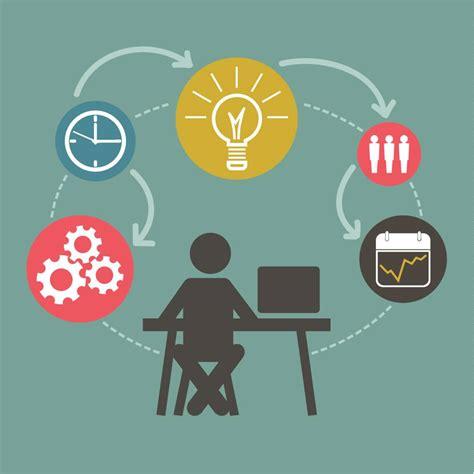 imagenes gerencia educativa diferencia entre gerencia y administraci 243 n