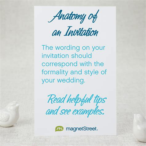 wedding invitation quotes sayings wedding quotes for second marriages quotesgram