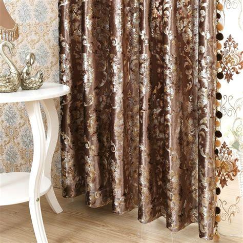 velvet curtains online curtain online get cheap purple velvet curtains aliexpress