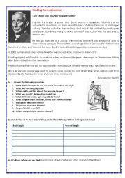 vacuum verb english worksheets vacuum cleaner
