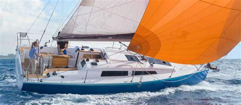small boat values 10 new bargain sailboats best value buys boats