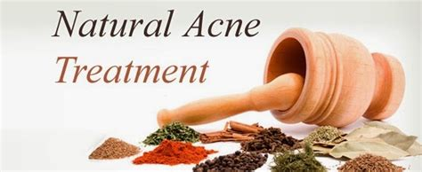 Herbal Ahcn health line usa herbs to cure acnes