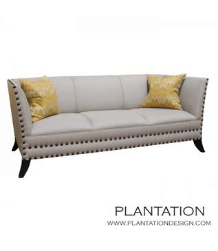 plantation sofa avion sofa plantation