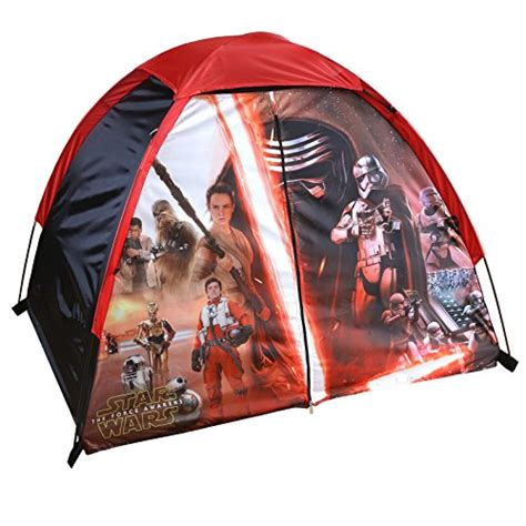 star wars bed tent fun playtime bedroom tents for kids webnuggetz com