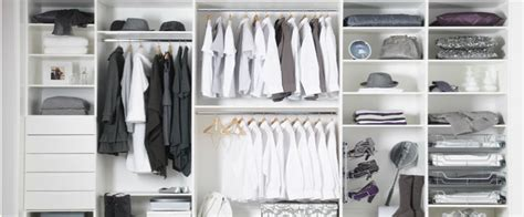 shallow closet solutions shallow closet solutions shallow closet solutions shallow closet solutions home design ideas and pictures