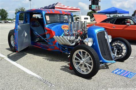 louisville monster truck show monster truck show louisville ky 2015