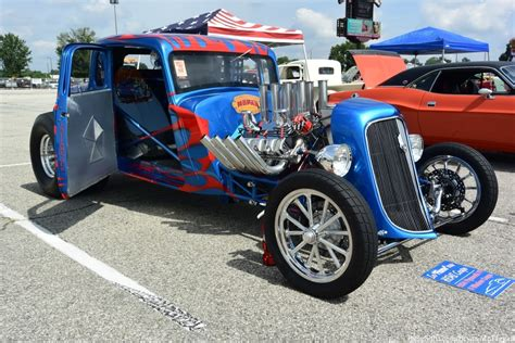 monster truck show louisville ky monster truck show louisville ky 2015