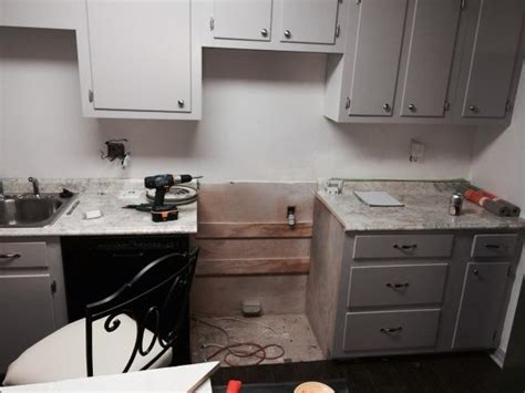 Kitchen Outlets Not Working two wall outlets not working in kitchen doityourself