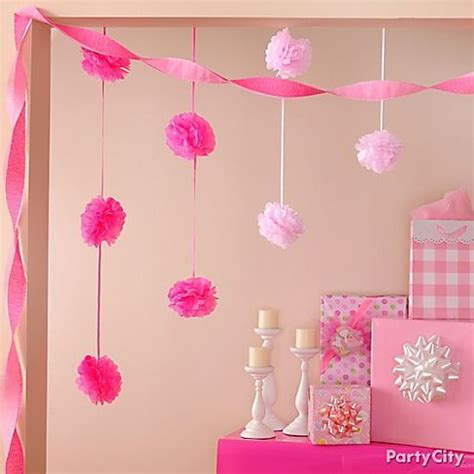 cheap baby shower centerpieces 25 best ideas about cheap baby shower decorations on